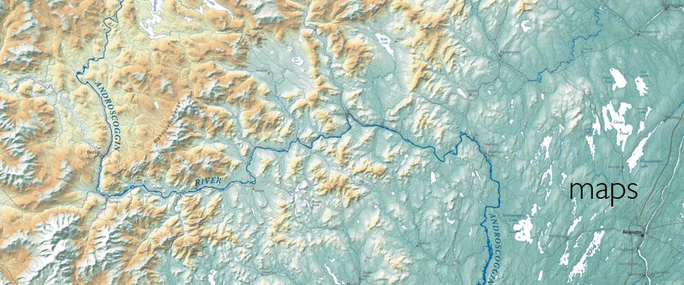 maps-banner