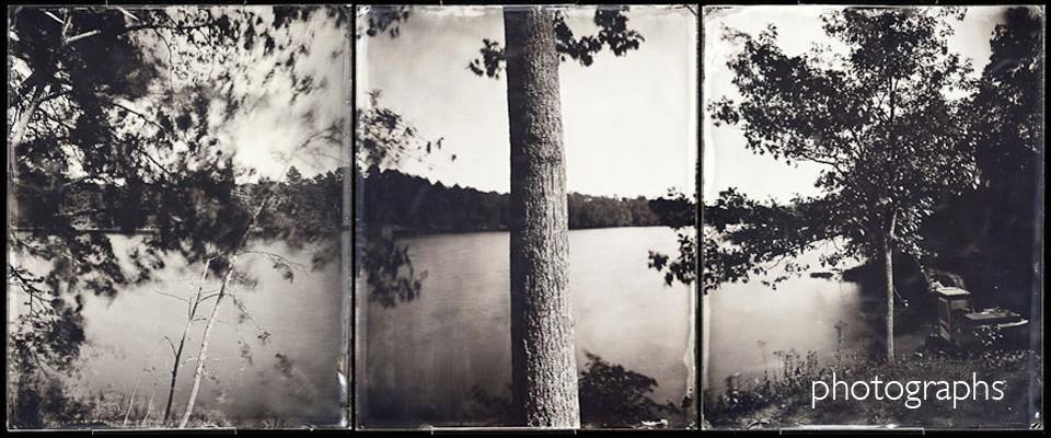 photographs-banner