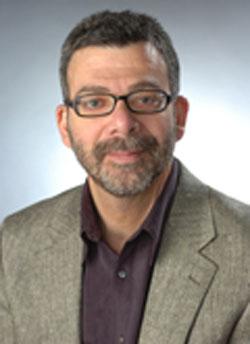 John Burdick