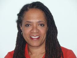 Judith Casselberry