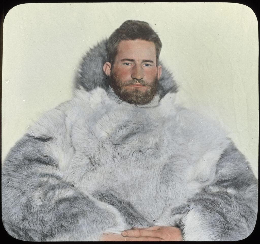 Jerome Allen, Wireless Operator