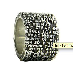 dante-ring