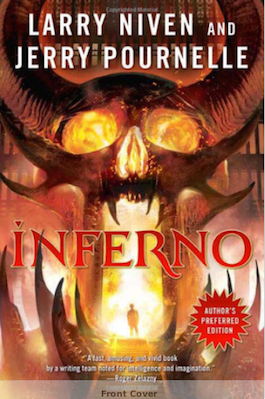 larry-niven-and-jerry-pournell-inferno-1976