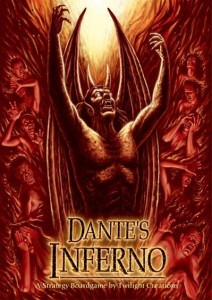dantes-inferno-board-game