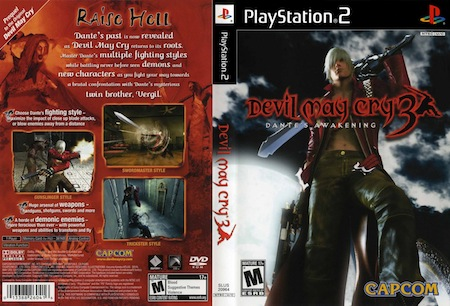 devil-may-cry-videogame