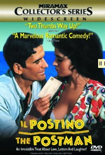 il-postino-michael-radford-1994