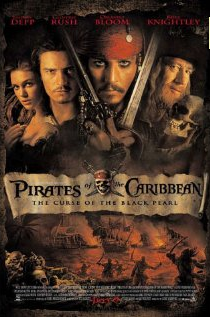 pirates-of-the-caribbean-the-curse-of-the-black-pearl-gore-verbinsky-2003