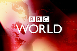 bbc-world-news-logo