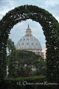 st-peters-rome-the-end-of-limbo