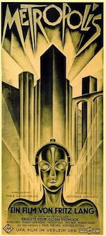 fritz-lang-metropolis-1927