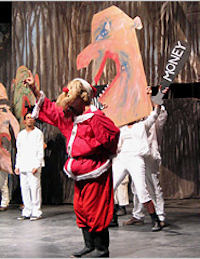 the-divine-reality-comedy-by-the-bread-puppet-theater