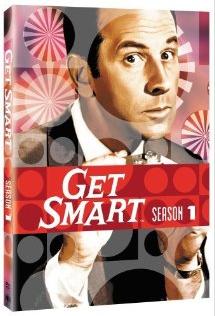 get-smart-tv-series-1965-1970