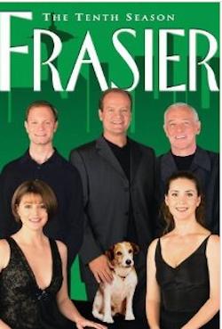 frasier-season-8