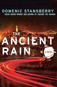 domenic-stansbury-the-ancient-rain