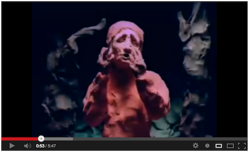 inferno-claymation-alexis-waller