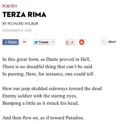 richard-wilbur-terza-rima-the-new-yorker-2008
