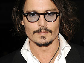 johnny-depp-to-play-protagonist-in-the-hand-of-dante-2002