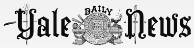 yale-daily-news-funny-as-hell-2009
