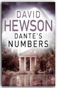 david-hewson-dantes-numbers-2009