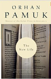 orhan-pamuk-the-new-life-1998