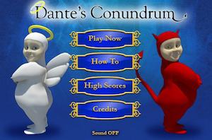dantes-conundrum