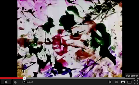 stan-brakhage-the-dante-quartet-1987
