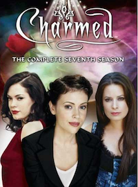 charmed-season-seven