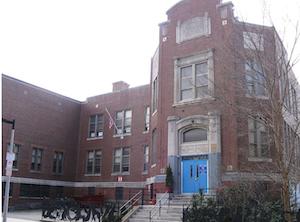 dante-alighieri-elementary-school