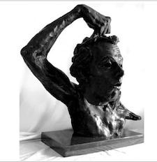 aidan-harte-dante-sculptures