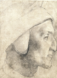 bronzino-head-of-dante-metropolitan-museum-of-art