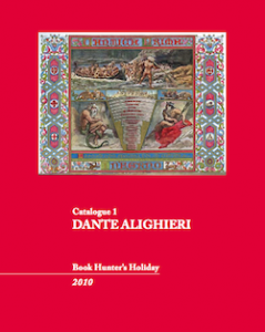 a-booksellers-catalogue-of-works-by-and-about-dante