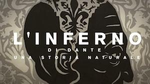 dantes-inferno-a-natural-history