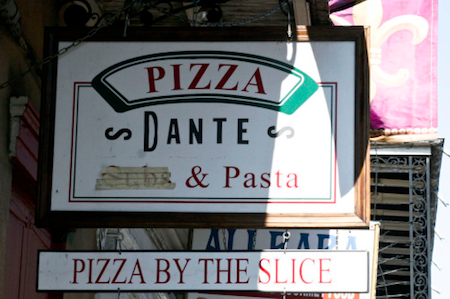 pizza-dante-new-orleans