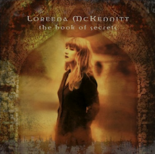 loreena-mckennitt-dantes-prayer-book-of-secrets-1997.jpg