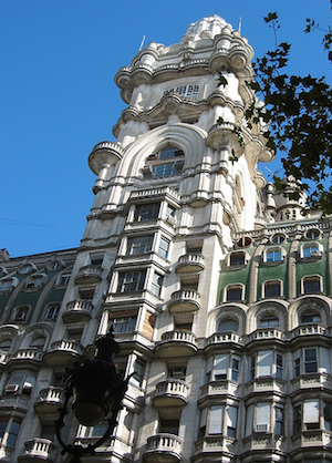 barolo-palace-argentina