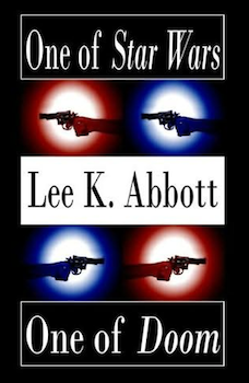 lee-k-abbott-one-of-star-wars-one-of-doom-2007