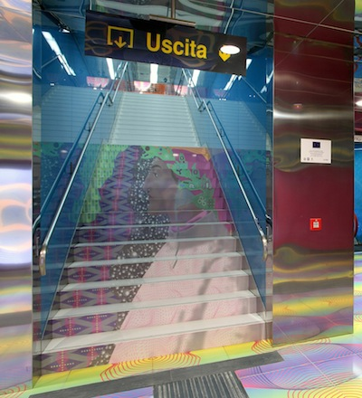 metro-station-university-of-naples