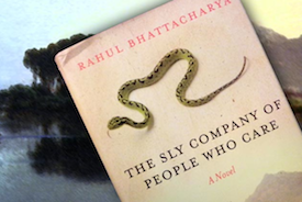 rahul-bhattacharya-the-sly-company-of-people-who-care-2011