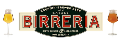 eatalys-rooftop-birreria-nyc