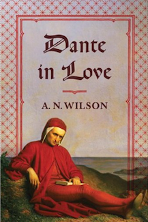 an-wilson-dante-in-love-2011