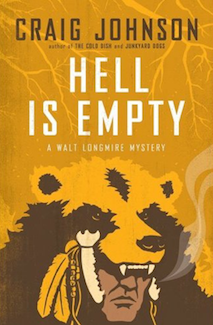 craig-johnson-hell-is-empty-2011
