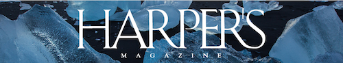 harpers-magazine-september-2011