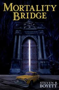 steven-boyett-morality-bridge-2011