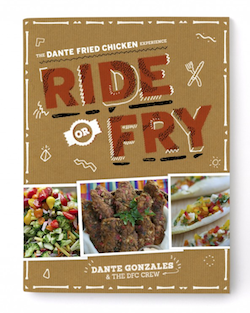 dante-fried-chicken