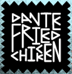 dante-fried-chicken-logo