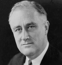 president-roosevelt-1936