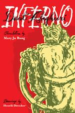 mary-jo-bangs-new-translation-of-dantes-inferno