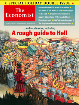 economist-a-rough-guide-to-hell