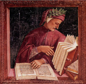 luca-signorelli-detail-from-dante-with-scenes-from-the-divine-comedy-1499-1502