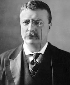 theodore-roosevelt-1913